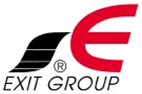exit-group